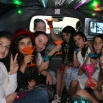 Childrens disco party (4)