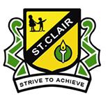 school-logo5