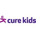 cure-kids