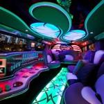 hummer_interior
