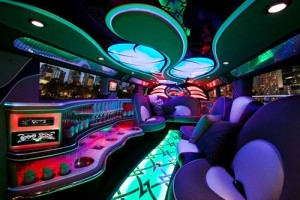 hummer-interior-kids-party