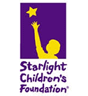 starlight childrens foundation home facebook - 150×150