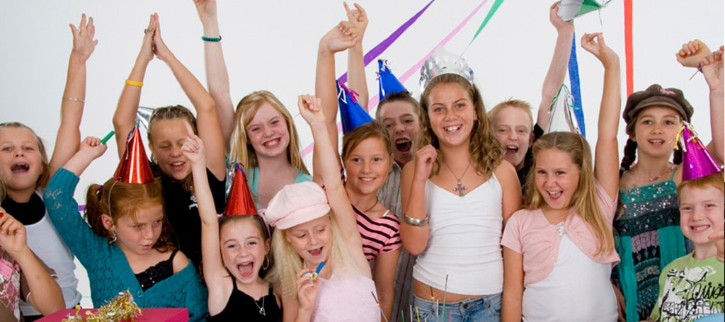 Disco Birthday Party For Kid S In Perth Bop Till You Drop