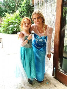 Frozen-party-for-kids-in-sydney