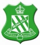 Mona Vale Public School