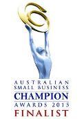 Champions_2015_Blue_Finalist_Logo CROP