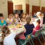 Children's Birthday Party (1)
