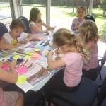 Children's Birthday Party (11)