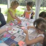 Children's Birthday Party (13)