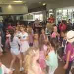 Children's Birthday Party (2)