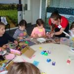 Children's Birthday Party (3)