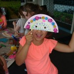 Children's Birthday Party (4)