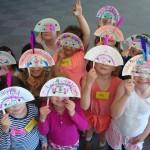 Children's Birthday Party (5)