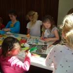 Children's Birthday Party (6)