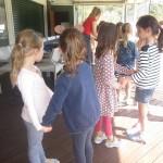 Children's Birthday Party (7)