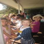 Children's Birthday Party (8)