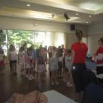 Children's Birthday Party (9)