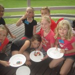 Disco Party for Kids (10)