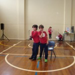 Disco Party for Kids (11)