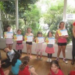 Disco Party for Kids (13)