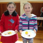 Disco Party for Kids (2)