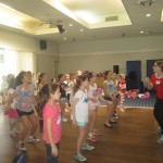 Disco Party for Kids (3)