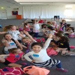 Disco Party for Kids (4)