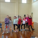 Disco Party for Kids (5)