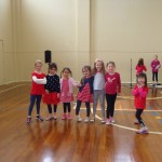 Disco Party for Kids (6)