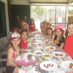 Disco Party for Kids (7)