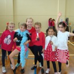 Disco Party for Kids (8)