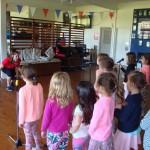 Kid's Birthday Party (3)