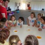Kid's Birthday Party (6)