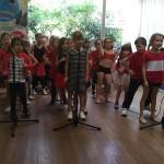 Kid's parties Sydney  (1)
