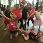 Kid's parties Sydney  (2)