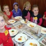 Kid's parties Sydney  (3)