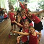 Kid's parties Sydney  (4)