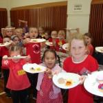 Kid's parties Sydney  (5)