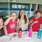 Kid's parties Sydney (7)