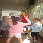 Kid's parties Sydney  (9)