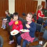 Kids party ideas Sydney  (1)