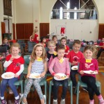 Kids party ideas Sydney  (2)