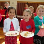 Kids party ideas Sydney  (6)