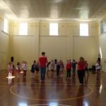 Kids party ideas Sydney  (7)