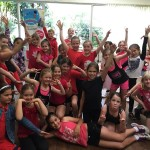 Lane Cove Pop Star Workshop