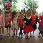 Kids party ideas sydney (3)