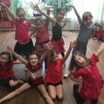 Kids party ideas sydney (5)