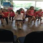Kids party ideas sydney (8)