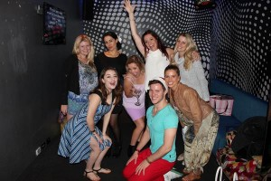 Entertainers for Kids parties  (1)