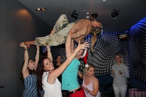 Entertainers for Kids parties  (5)